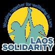 LaosSolidarity.org Logo